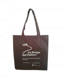Bossa de compra La Botiga Del Pallars