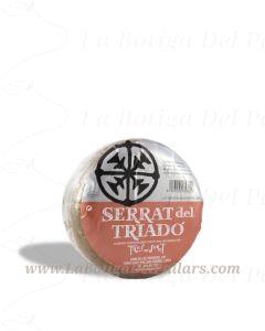 Tros de Sort Serrat del Triadó - La Botiga Del Pallars