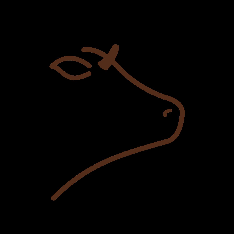 Bistec rodó cuixa de vedella ecològica Roia - La Botiga Del Pallars