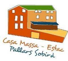 Casa Massa