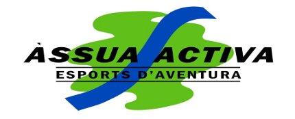 Àssua Activa Esports d'Aventura